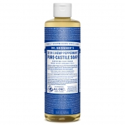 drbronners-peppermint-liquid-soap