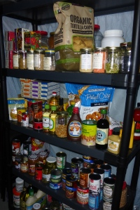 pantry-version-2