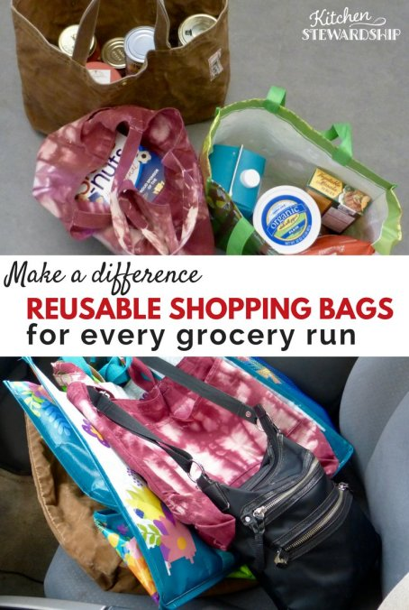 REUSABLE-SHOPPING-BAGS-4