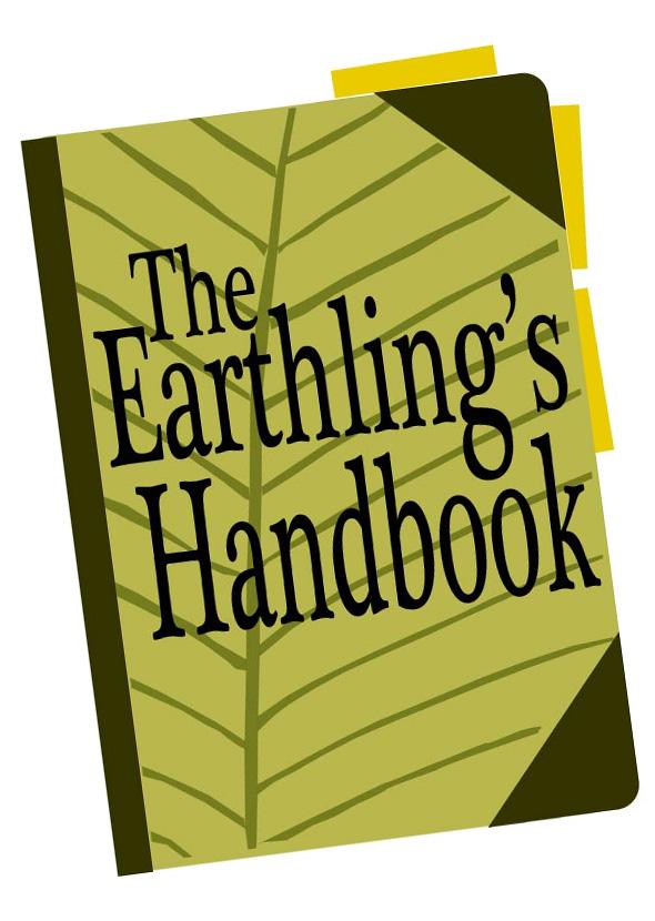 Costco vs  Gordon Food Service | The Earthling's Handbook