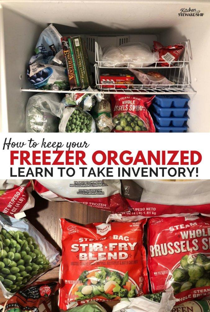 Freezer-Inventory-5